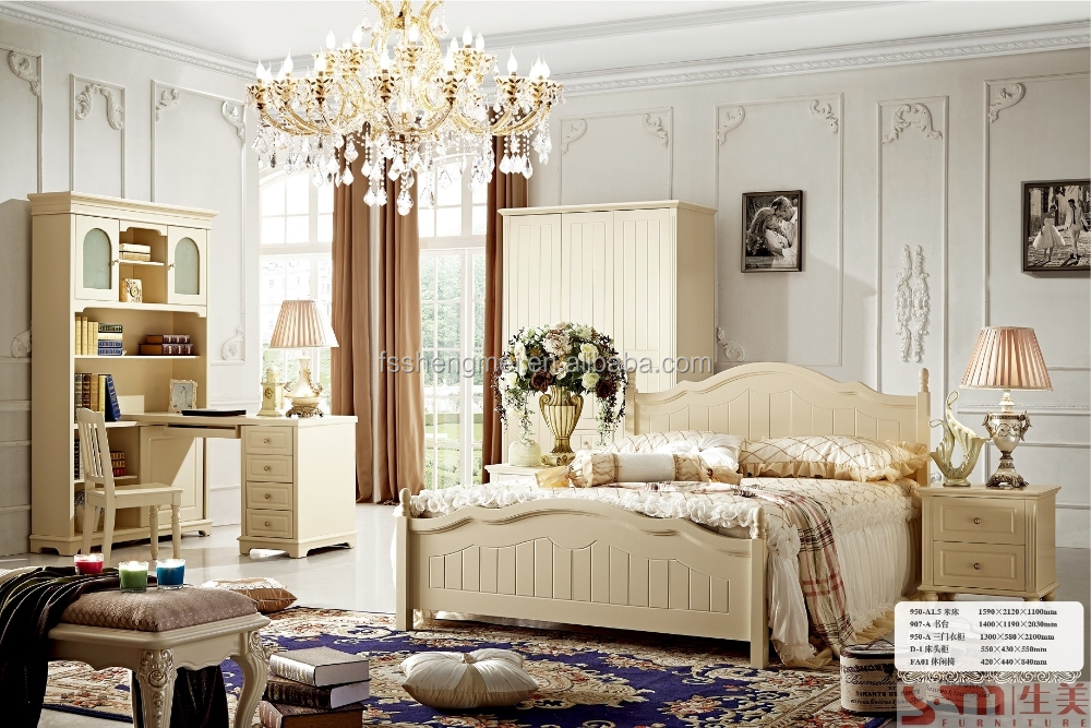wood bedroom set. Italian Wood Bedroom Sets  Suppliers and Manufacturers at Alibaba com