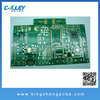 Blind Buried Vias PCB and Microvias PCB Manufacturer In Shenzhen