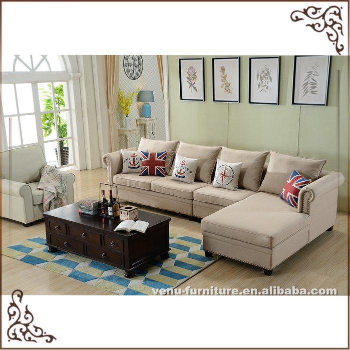 Hall furniture design with sofa set lovely brown furniture for Hall furniture design sofa set