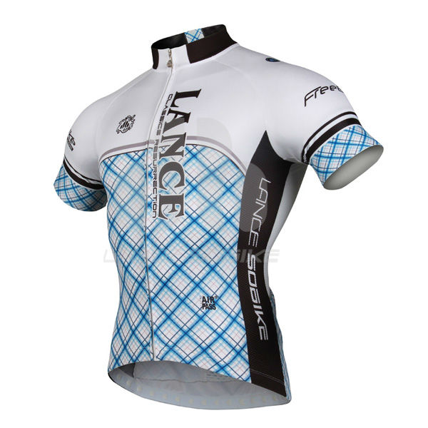 hot sale cycling jersey jersey custom cycling jerseys cycling jersey