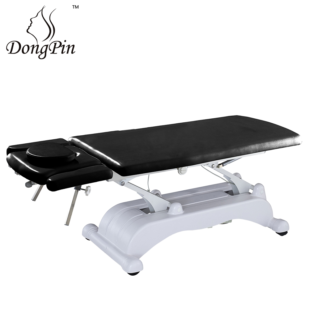 massage table parts massage table parts suppliers and at alibabacom - Massage Table For Sale