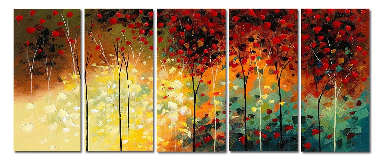 Cheap Art Landscape Paintings, find Art Landscape Paintings deals on ...