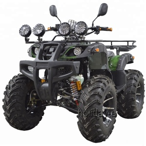 250cc cf moto quad bikes for farming atv with shaft drive