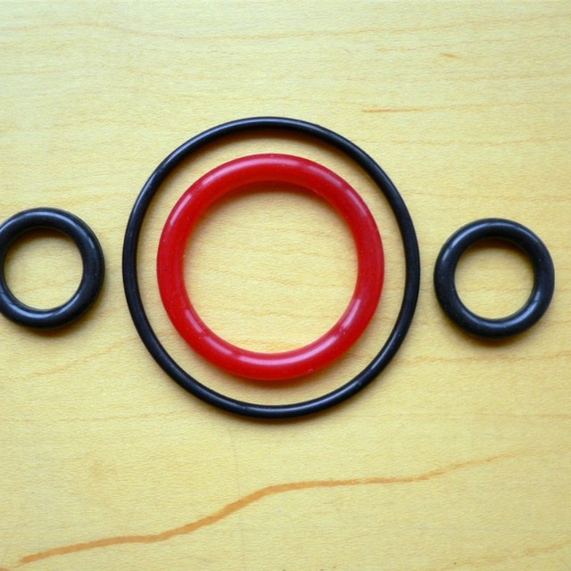 o ring rubbers for taps-Source quality o ring rubbers for taps from ...