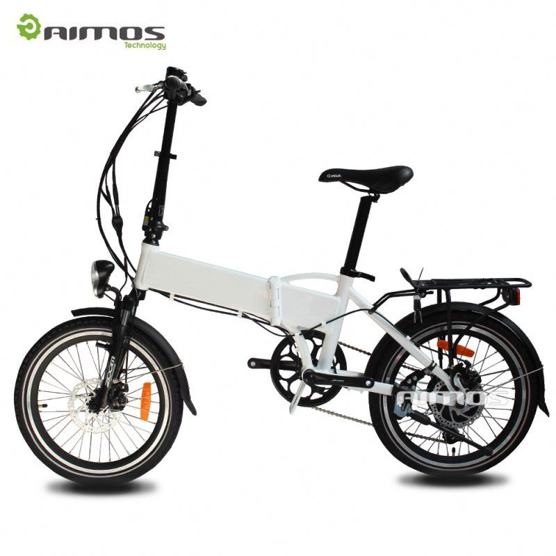 MORE BMC 750W REAR Conversion Kit High Performance Geared Hub Motor E-Bike 36V