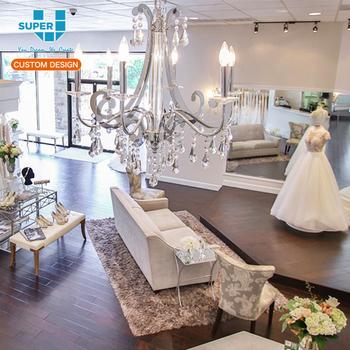 Comercial De Venta Al Por Menor Tienda Decoración De Boda Tienda De Vestidos Excelente Tienda De Vestidos De Novia Ideas De Decoración Buy Vestidos