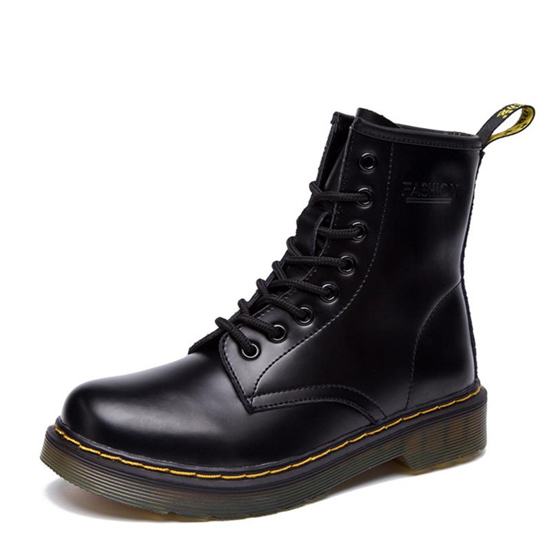 Popular Doc Martin Boots-Buy Cheap Doc Martin Boots lots