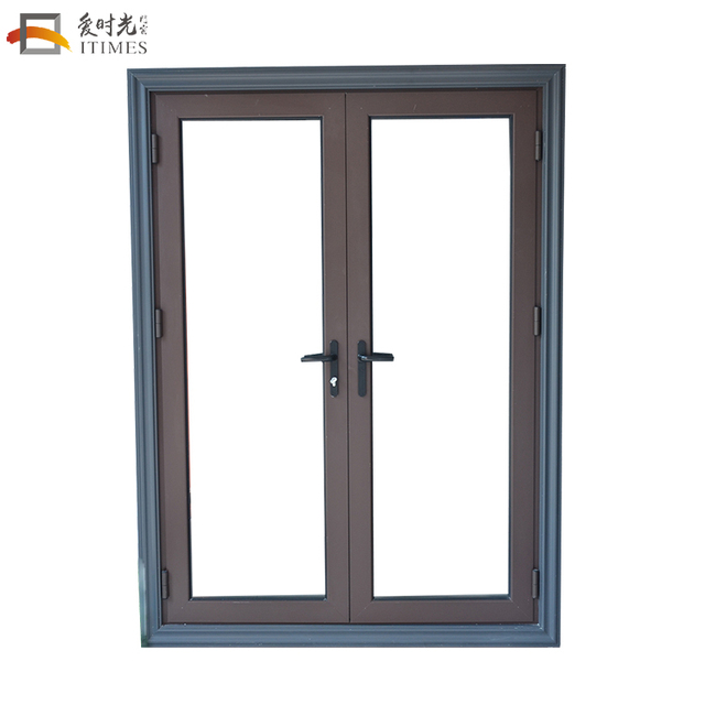 Buy Cheap China Lowes Doors Exterior Products Find China Lowes