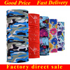 Wholesale Best Price Good quality polyester ombre paisley tie dye bandana