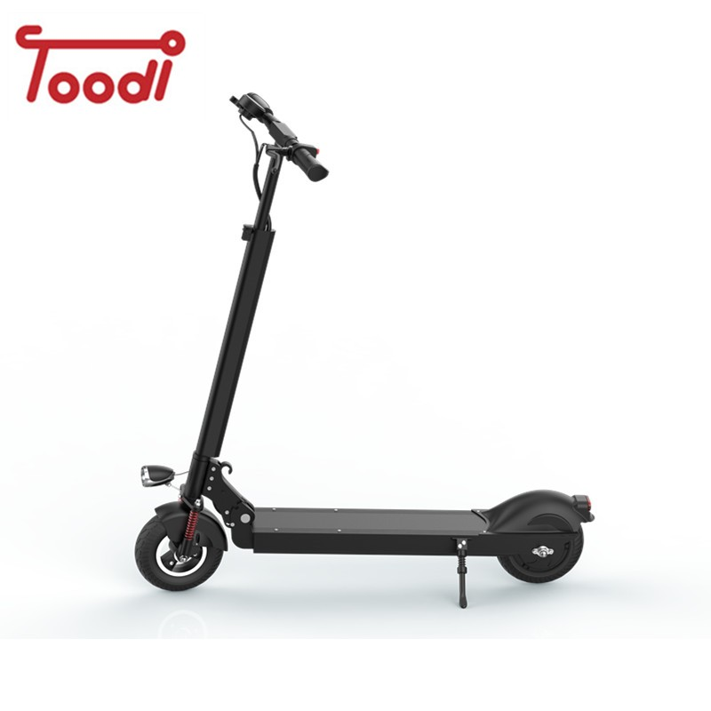 Factory Cheap Price 36V 500W 48V 1000W Electric Mobility Scooter Adult 10 Inch Foldable Electric Scooter cheap
