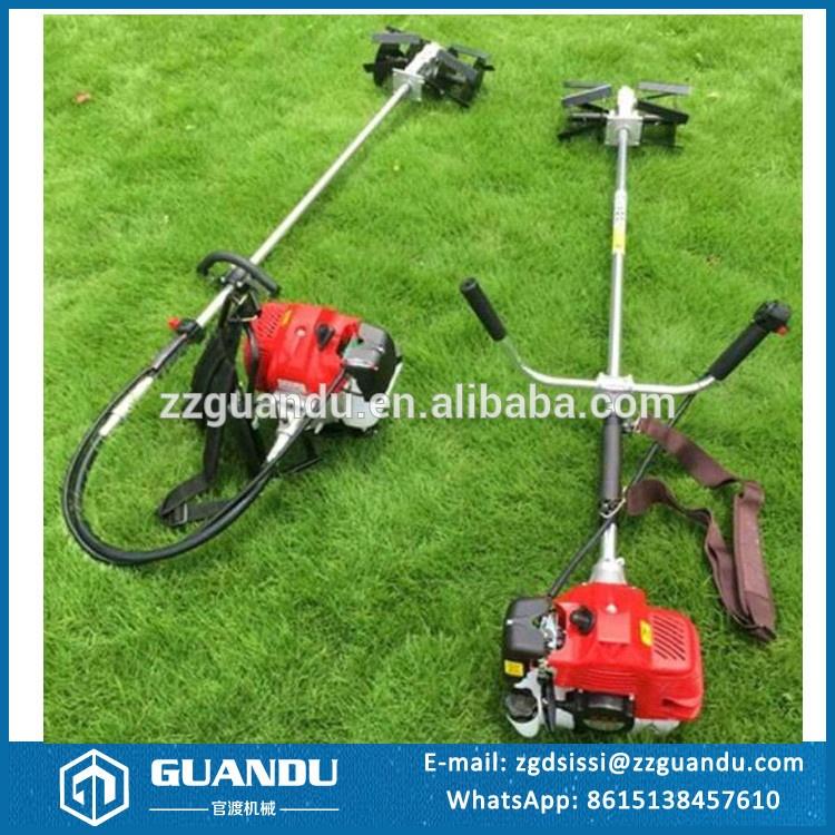 High Quality Rice Weeding Machine Made In China