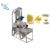 Corn Wheat Flour Making Machine Grinder Mill For Grain