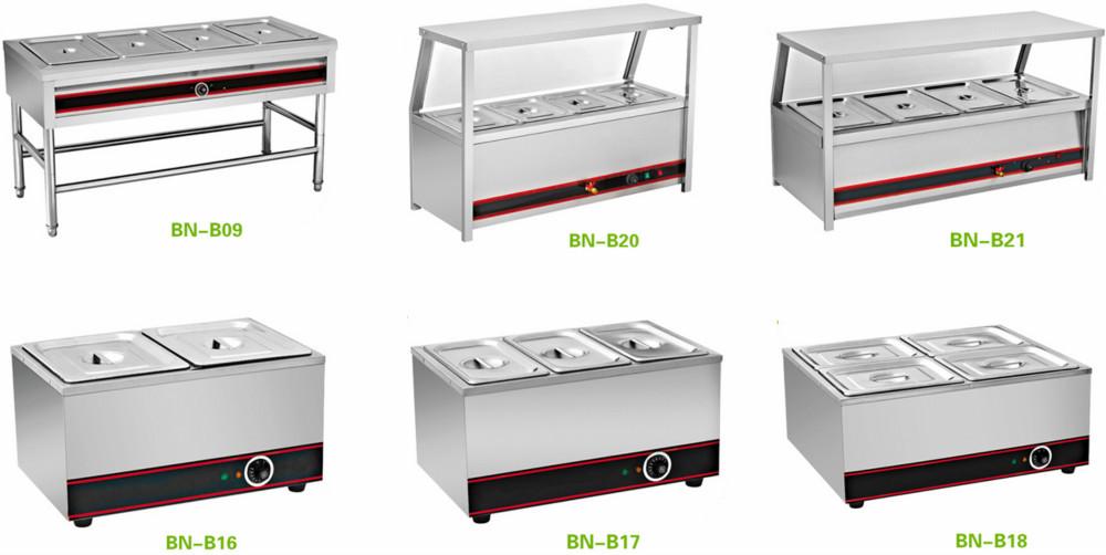 case in food warmer vollrath countertops display countertop hot p