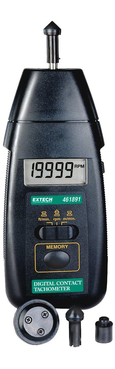 Diesel Engine Only BZL-405-Carbon-02 Ferreus Industries Carbon Fiber Vinyl Gauge Cluster Dash Bezel Trim fits: 1999-2001 Ford F-250 Super Duty with Tachometer RPM Gauges