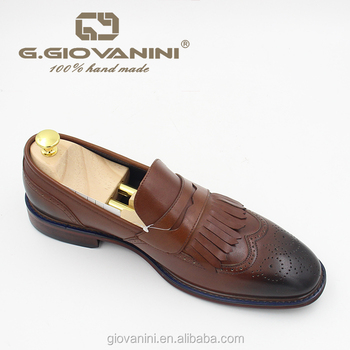 5d7622a530c nice-dress-shoes-to-wear-with-jeans.jpg_350x350.jpg