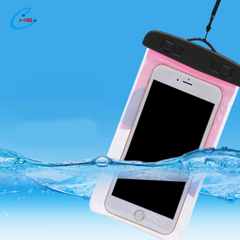 promo code c95b1 c8bbf Guangzhou Mobile Phone Case Factory,For Iphone 6s Plus Waterproof Case,For  Iphone Case Waterproof - Buy Guangzhou Mobile Phone Case Factory,For Iphone  ...