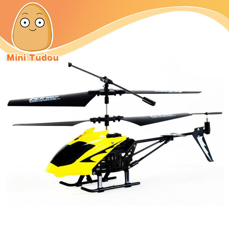 mini 3.5 CH RC helicopter with gyro and light easy fly radio control helicopter RC Airplane remote control toy RTF