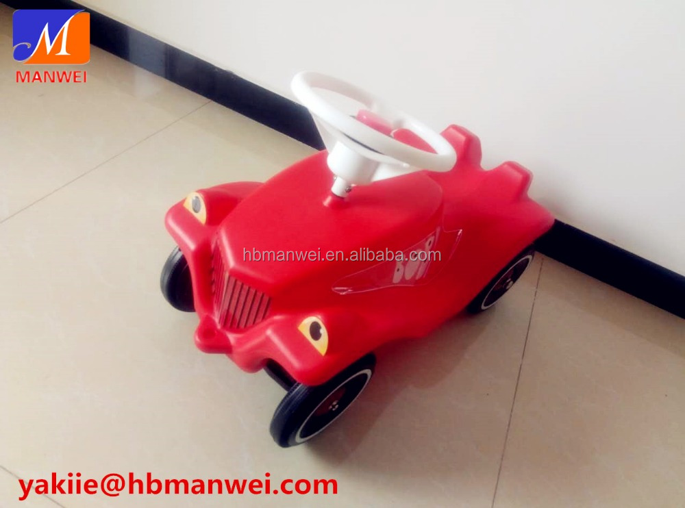 big toy car for big kids big toy car for big kids suppliers and manufacturers at alibabacom