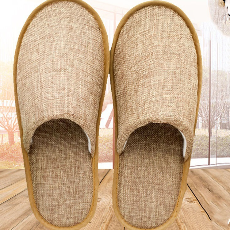 Good Quality Hot Sale Hotel <strong>slipper</strong> PET <strong>slipper</strong> Recyclable <strong>slipper</strong>