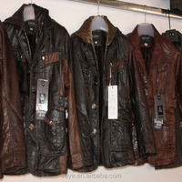 Buy Cheap Leather Jackets From China Used in China on Alibaba.com