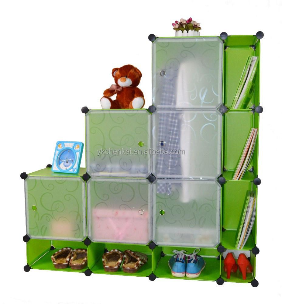 Finden Sie Hohe Qualität Raster-speicher-cube Hersteller und ...