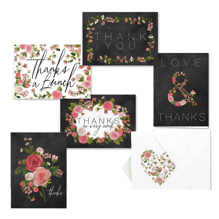 Eco-Friendly Floral Elegant Marriage Handmade Wedding Invitation Card Luxury,Luxurious Wedding Invitation Card