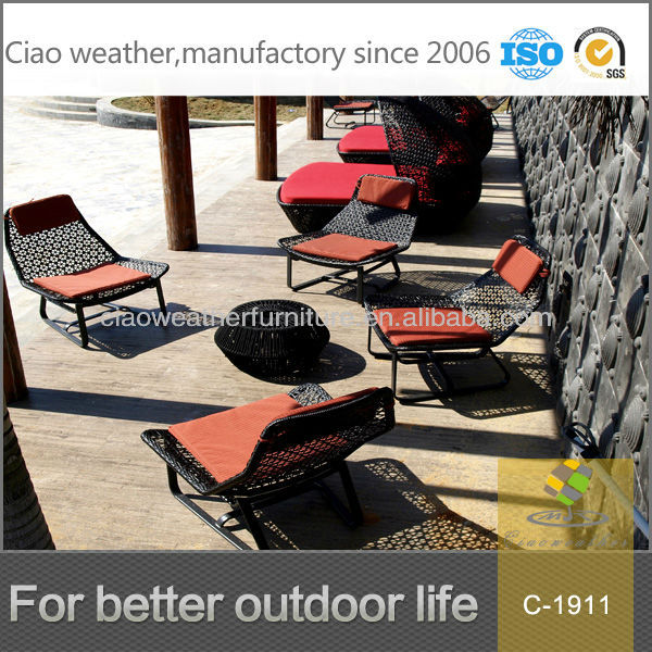 Home Casual Patio Furniture Cushions  Home Casual Patio Furniture Cushions  Suppliers and Manufacturers at Alibaba com. Home Casual Patio Furniture Cushions  Home Casual Patio Furniture