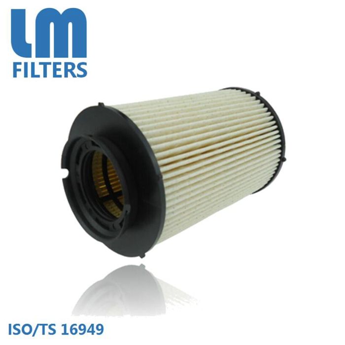 1K0127177A Fuel Filter Compatible With AUDI A3 Sportback