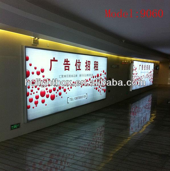 Outdoor Slim Slimline Led Light Box Advertising Signs Buy Outdoor Slim Light Box Slimline Led Light Box Outside Advertising Signs Product On Alibaba Com