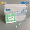 Promotional Price sensor cleaning ccd cmos microfiber swab