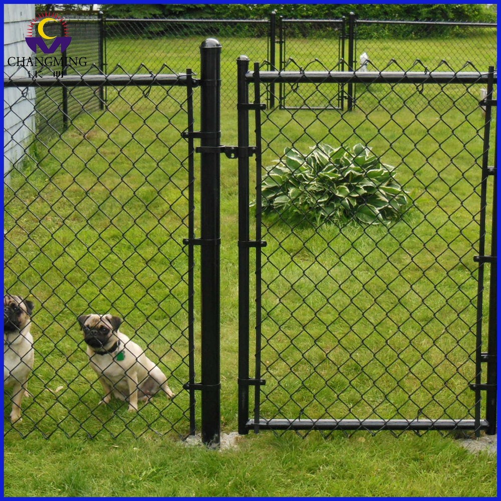 10 gauge chain link fence 10 gauge chain link fence suppliers and