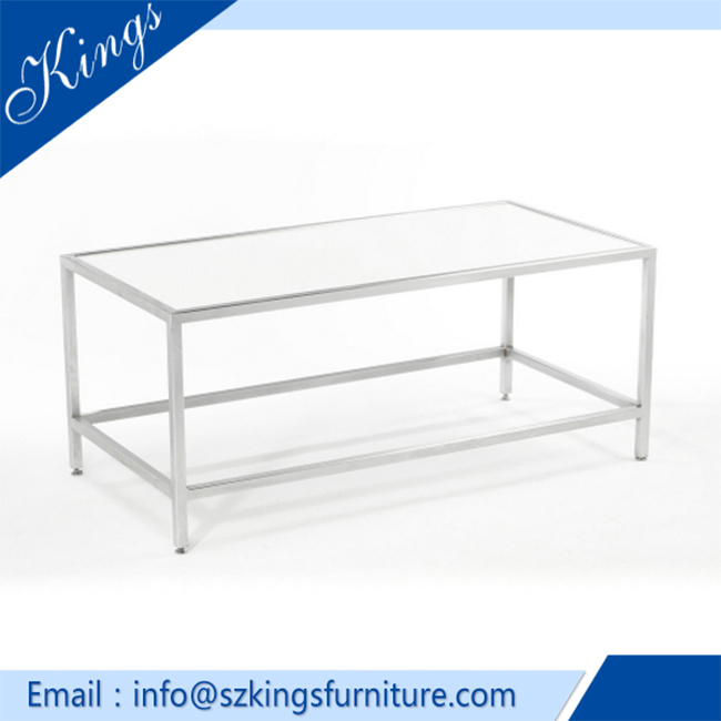 Plexiglass Coffee Table Top, Plexiglass Coffee Table Top Suppliers And  Manufacturers At Alibaba.com