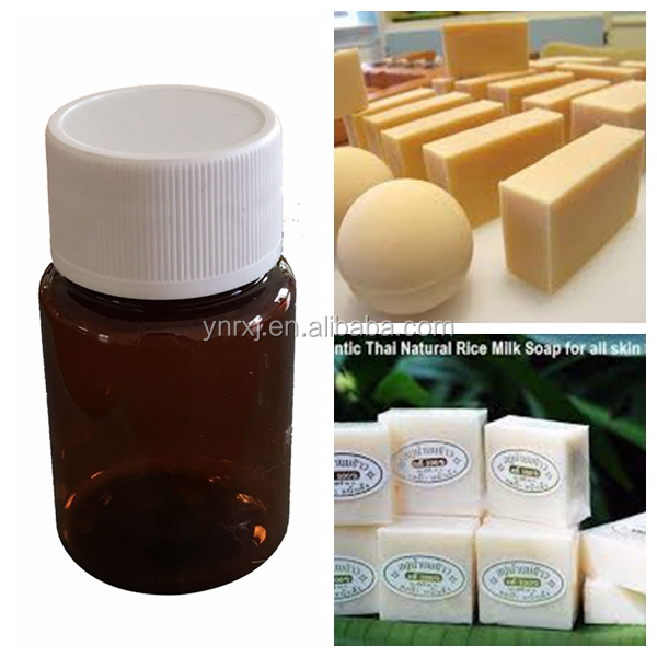 High quality Commodity Chemical Essences for Milk Soap