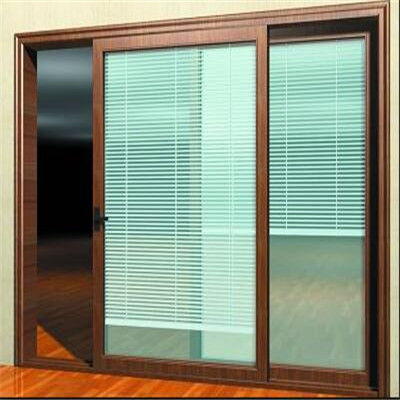 colored mini blinds. Rainbow Colored Mini Blinds, Blinds Suppliers And Manufacturers At Alibaba.com