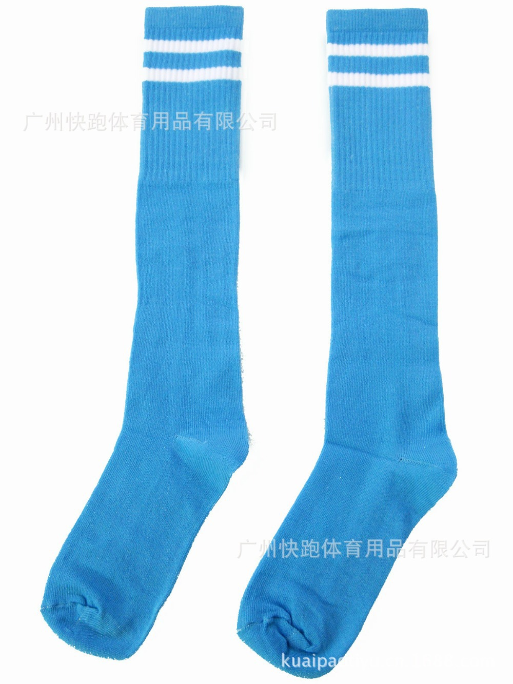 a311641c7 Buy Meia 7/8 Boys Blue Calcetines Kids Stripe Trusox Medias Soccer Socks  Children Knee High Futebol in Cheap Price on Alibaba.com