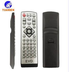 High quality huayu remote control manual goldvision remote control flying  saucer remote control Competitive Price