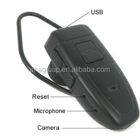 specialized speedzone sport wireless user manual