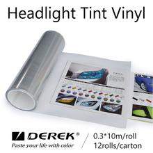 Colored Transparent Vinyl Sheets, Colored Transparent Vinyl Sheets ...