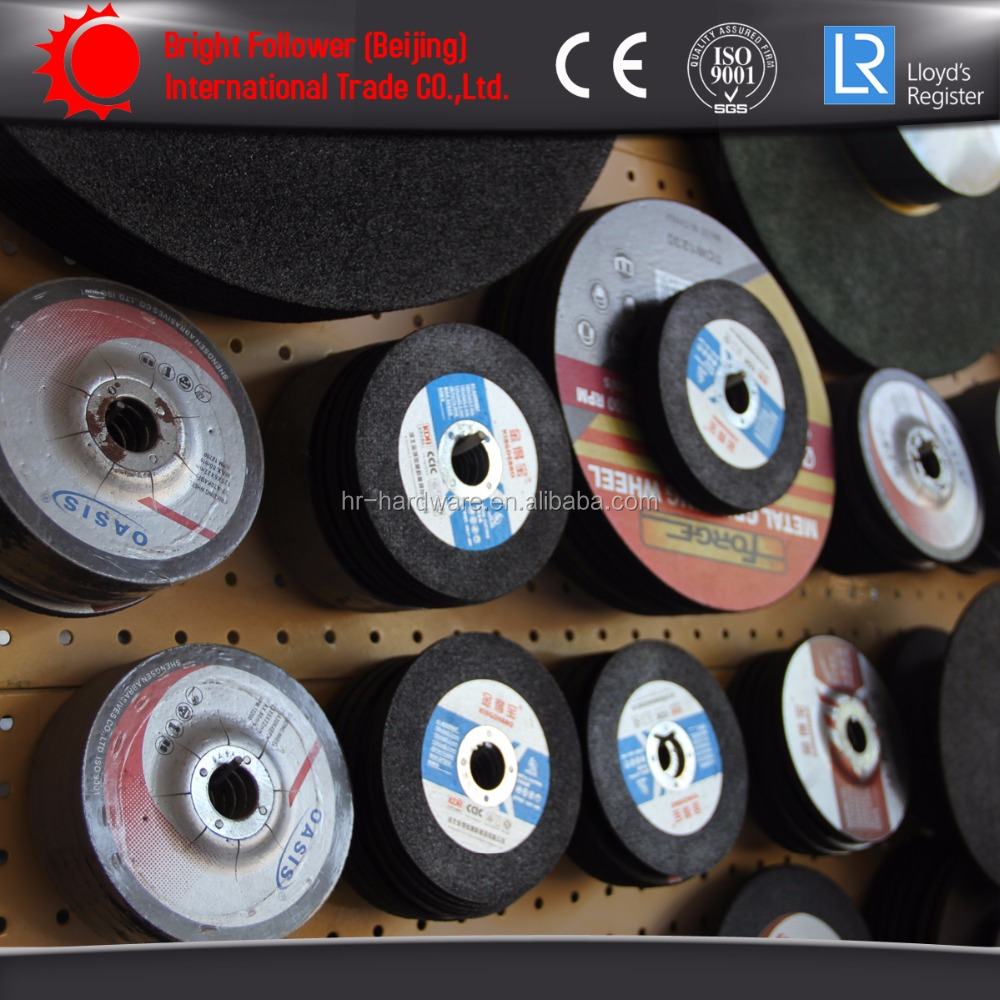 stainless steel polishing wheels stainless steel polishing wheels suppliers and at alibabacom