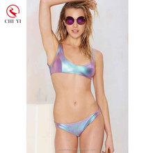 fe6c84657 Faça cotação de fabricantes de Sexy Bikini Desgaste Dança de alta qualidade  e Sexy Bikini Desgaste Dança no Alibaba.com
