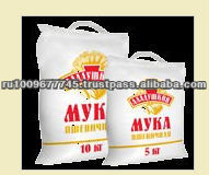Best Quality Grain Superior Grade Industrial Wheat Flour