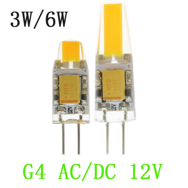 Lampadine Led G4 12v.Online Buy Wholesale Halogen 12v Bulbs From China Halogen 12v Bulbs