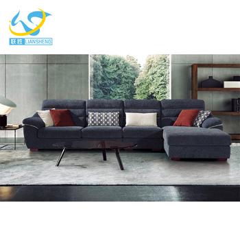 Pellissima Recliner Sofa Modular Sofa Furniture Sofa Buy Pellissima