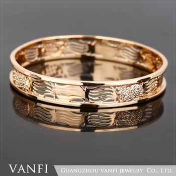 ea79094ef0208 2018 New Design Fashion Jewellery Europe And American Khazana Jewellery  Bracelets & Bangles - Buy Khazana Jewellery Bangles,Latest Europe  Fashion,New ...