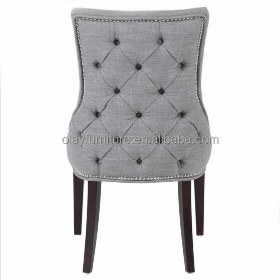 sedie classiche per camera da letto all\'ingrosso-Acquista online i ...