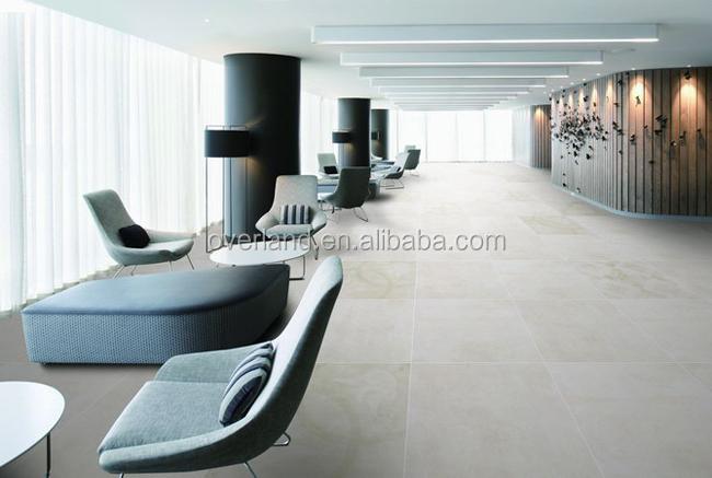 Zellige marocchina piastrelle del pavimento buy piastrelle