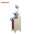 Torque Rheometer For Plastic And Rubber Testing