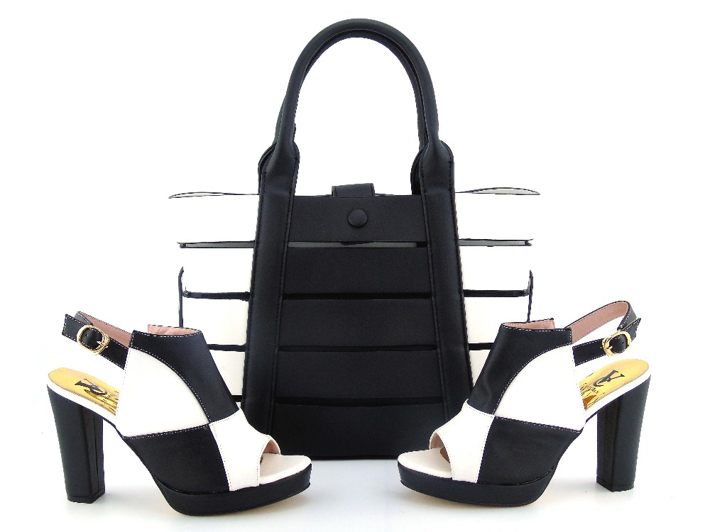 matching to match bag and and bag italian shoes shoes bag Women shoes set P7BnWYFwq1