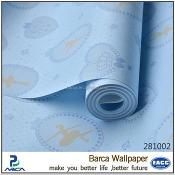 Download 92 Wallpaper Dinding Nuansa Biru Gratis Terbaru