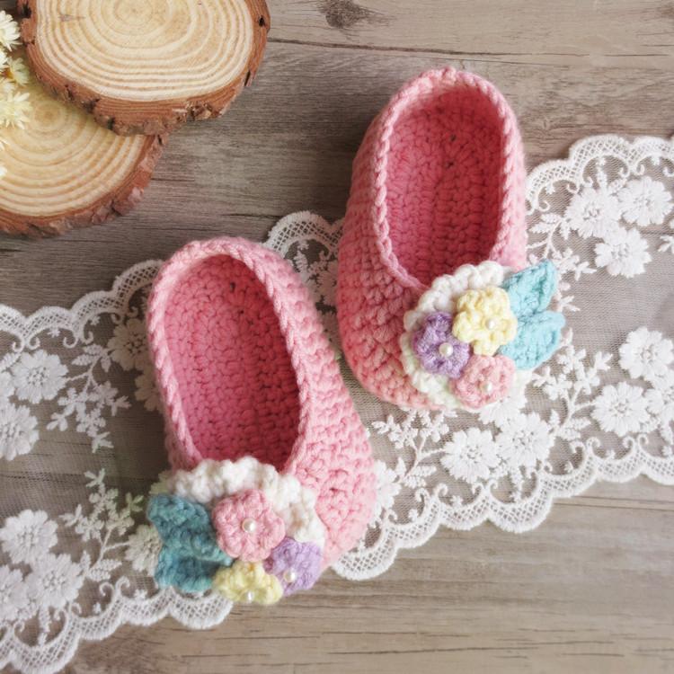 Venta al por mayor vestidos de niña tejidos a crochet-Compre online ...